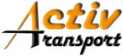 Activ Transport Amiens