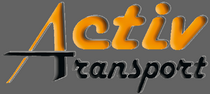 Activ Transport Amiens
